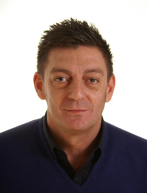Javier Garrido Director de GCP - JavierGarrido_GCP