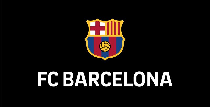 Felicitaciones De Navidad Del Fc Barcelona.Fc Barcelona Escudos Logos Y Marcas Globales En El