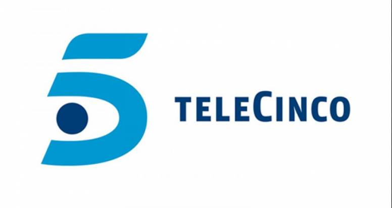 Telecino